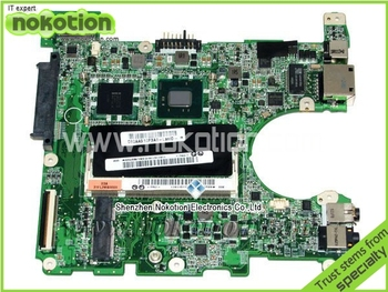 Laptop motheboard for lenovo S10-3T 31FL2MB0000 Mainboard Full Tested