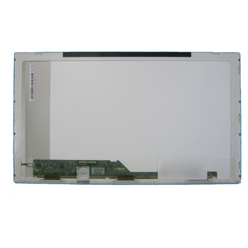 Sony için pcg-71c11l quying laptop lcd ekran (15.6 inç 1366x768 40pin tk)